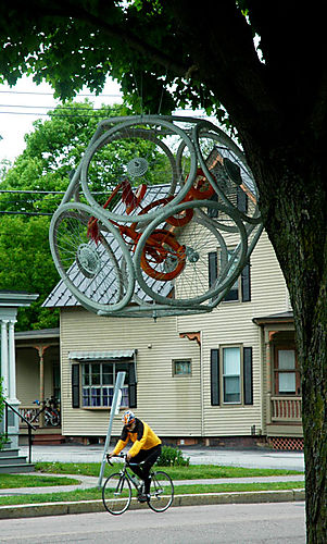 Cyclist-DSC_7849