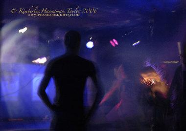 Dancesorcery