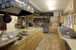 Dacres_kitchen