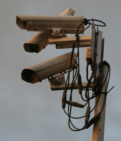 Surveillance_quevaal_3