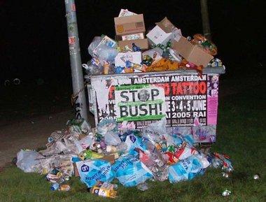 Stop_bush