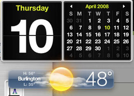 10aprilweather