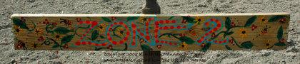 Zone2signi